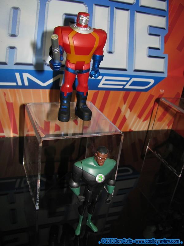 [Mattel][Toy Fair 2010] DC Comics (Muitas Fotos!) IMG_2917