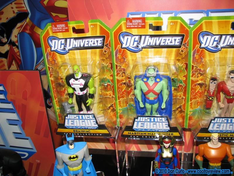 [Mattel][Toy Fair 2010] DC Comics (Muitas Fotos!) IMG_2921