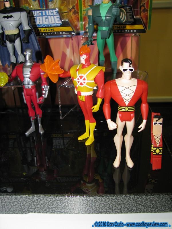 [Mattel][Toy Fair 2010] DC Comics (Muitas Fotos!) IMG_2924
