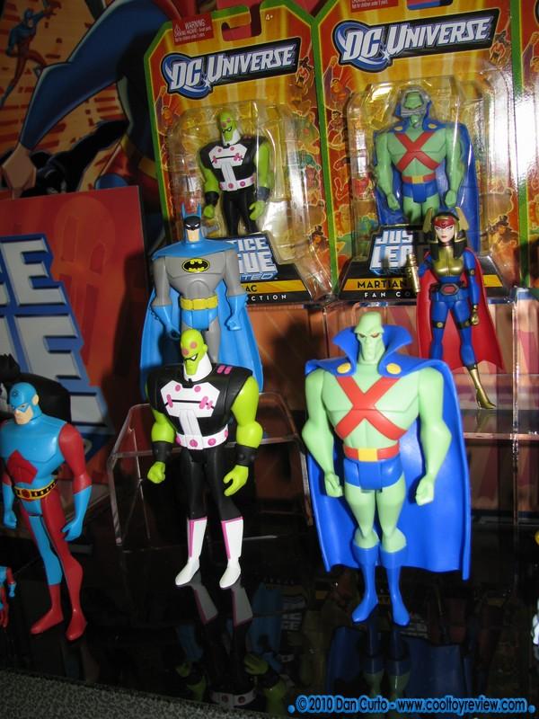 [Mattel][Toy Fair 2010] DC Comics (Muitas Fotos!) IMG_2926