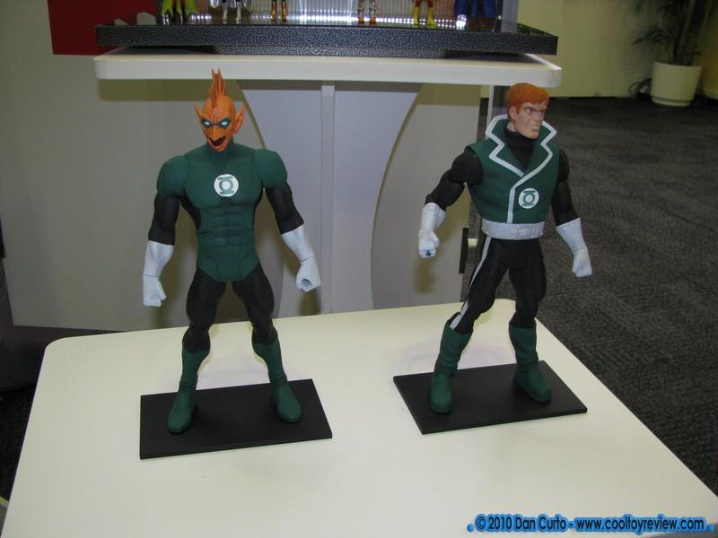 [Mattel][Toy Fair 2010] DC Comics (Muitas Fotos!) IMG_2929