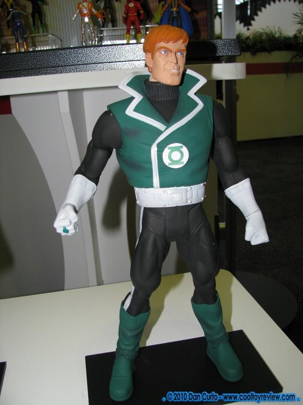 [Mattel][Toy Fair 2010] DC Comics (Muitas Fotos!) IMG_2935