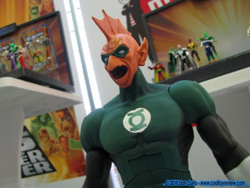 [Mattel][Toy Fair 2010] DC Comics (Muitas Fotos!) IMG_2936