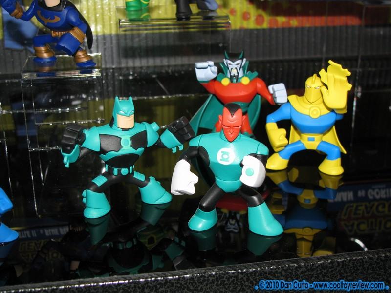 [Mattel][Toy Fair 2010] DC Comics (Muitas Fotos!) IMG_2984