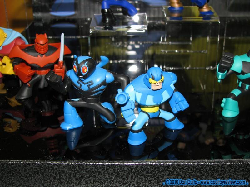 [Mattel][Toy Fair 2010] DC Comics (Muitas Fotos!) IMG_2985
