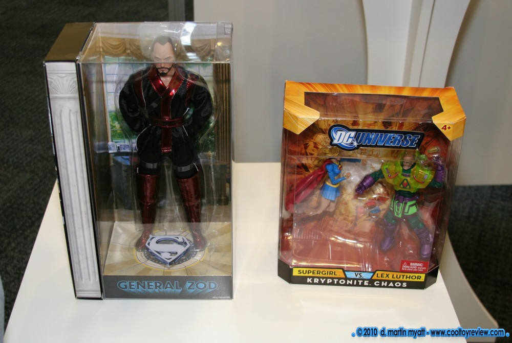 [Mattel][Toy Fair 2010] DC Comics (Muitas Fotos!) IMG_8316