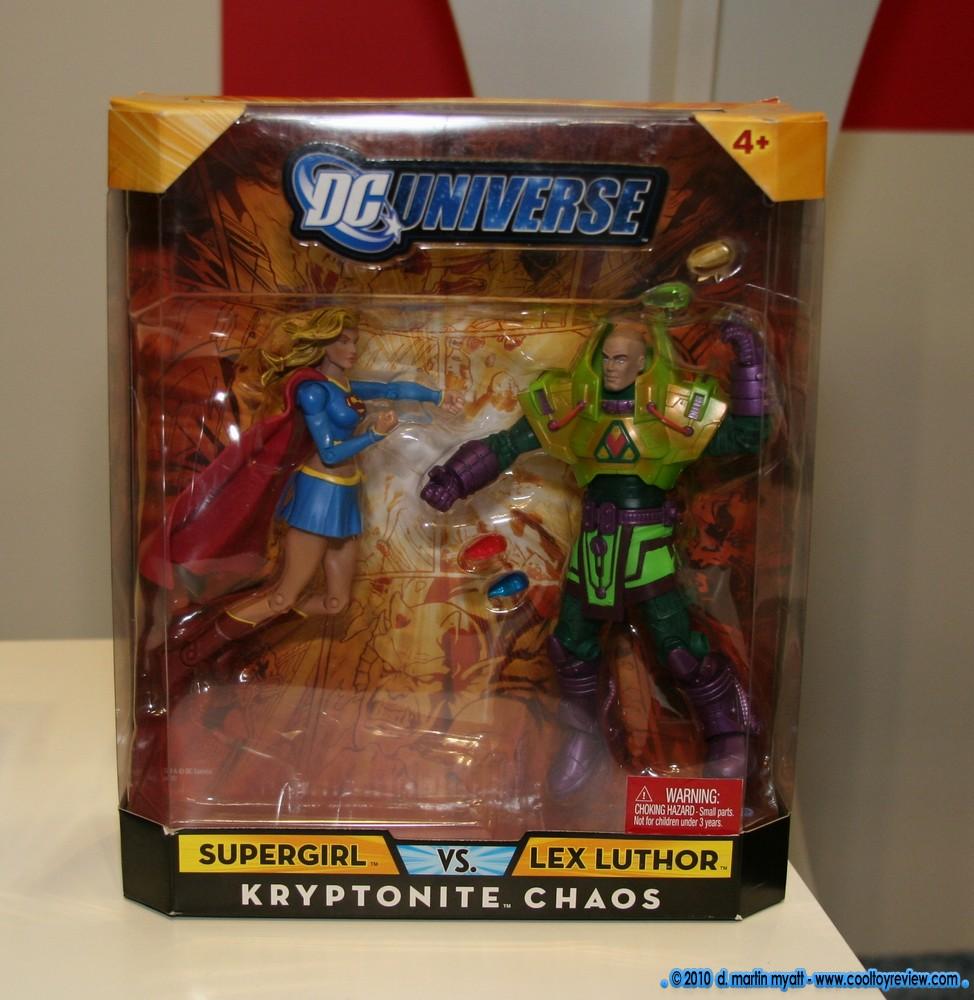 [Mattel][Toy Fair 2010] DC Comics (Muitas Fotos!) IMG_8318