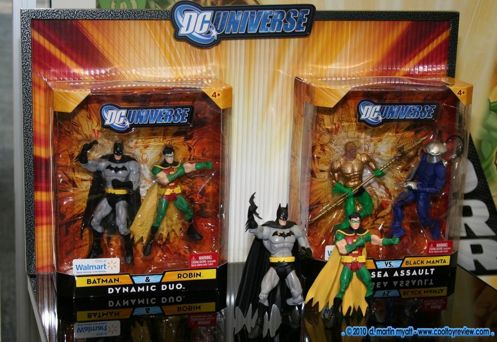 [Mattel][Toy Fair 2010] DC Comics (Muitas Fotos!) IMG_8319