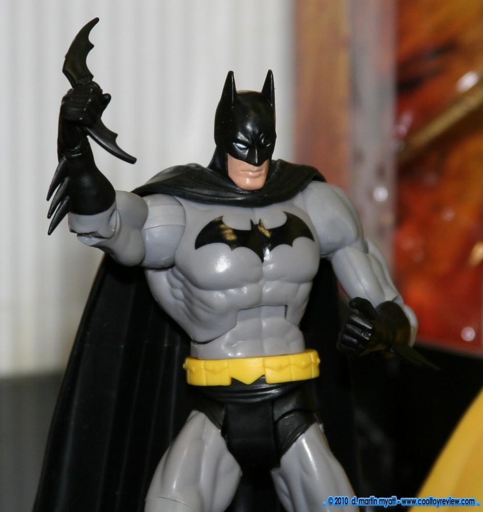 [Mattel][Toy Fair 2010] DC Comics (Muitas Fotos!) IMG_8322
