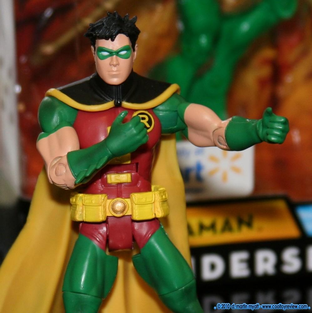 [Mattel][Toy Fair 2010] DC Comics (Muitas Fotos!) IMG_8324