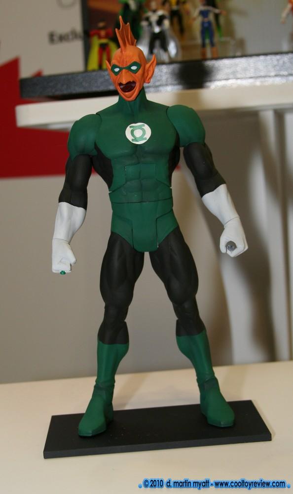 [Mattel][Toy Fair 2010] DC Comics (Muitas Fotos!) IMG_8401