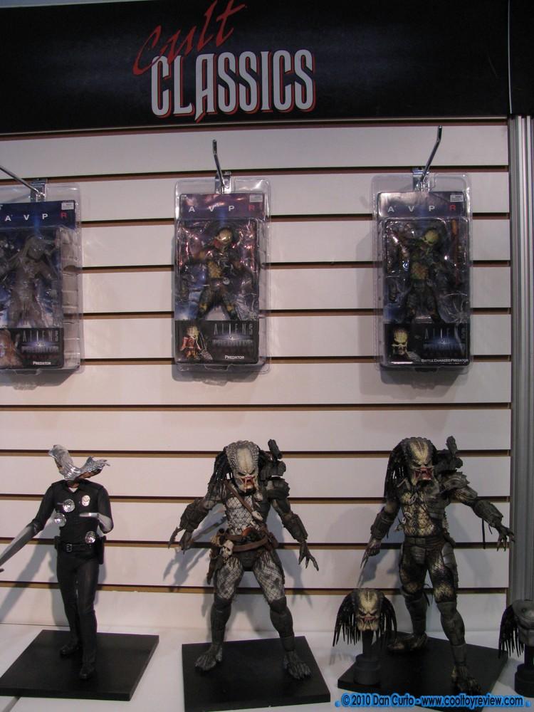 [Neca][Toy Fair 2010] Predators 12'' - Página 2 IMG_2684