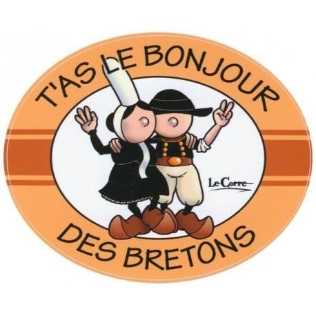 Samedi 17 août  Autocollant-t-as-le-bonjour-des-bretons-6020738