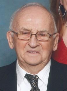 Poulin, Gérard Gerardpoulin