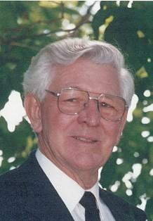Lavoie, Marcel Marcellavoie
