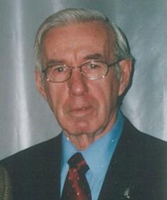 Trudel, Raymond Raymondtrudel
