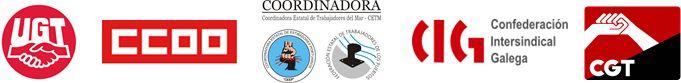 Estibadores portuarios.  El sindicalismo  democrático ayuda al  capital. - Página 6 Logo_NP
