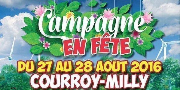 Campagne en fête Campagnes_en_fete