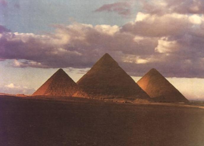 "صور من مصر و محافظاتها "" تعالي اتعرف علي مصر "" Site.PyramidsOfGiza"