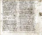24600 مخطوطه و 11 نسخه كلهم متطابقين .. نتكلم عن الانجيل المقدس 1980