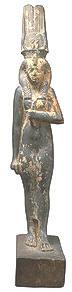 مملكة كوش النوبية  او الاسرة الخامسة والعشرين كما اسماءها المورخين 4047