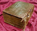 24600 مخطوطه و 11 نسخه كلهم متطابقين .. نتكلم عن الانجيل المقدس 5504