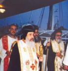 موسوعة رحلة العائلة المقدسة الى أرض مصر 5929