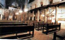 موسوعة الكنائس القبطية New_pa111