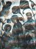 موسوعة رحلة العائلة المقدسة الى أرض مصر New_pa117