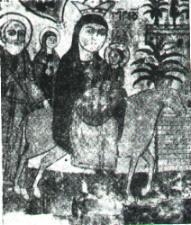 موسوعة الكنائس القبطية New_pa125