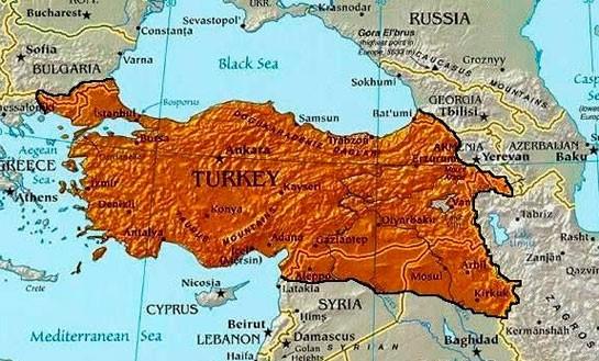 Syrian War: News #14 - Page 7 Turkey-Map-1