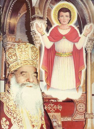 3- موسوعة معجزات البابا كيرلس السادس P-POPKIRLOS-16