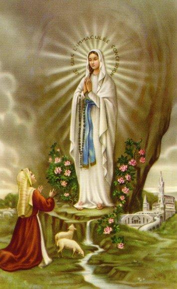 COORDINANDO LA ULTIMA PALABRA - Página 8 Lourdes1