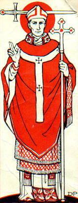 Thomas Becket Z_tomas_becket