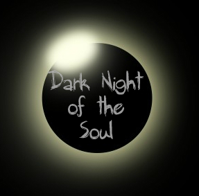 7 Omens That Herald Dark Night of the Soul DarkNight2