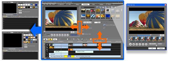 برنامج صناعة الأفلام بإحترافية عالية ULEAD VIDEO STUDIO 12 PRO Pro_new_trim