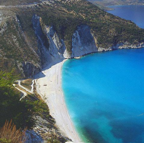 صور اخترتها لكم ... روعة Greece-3