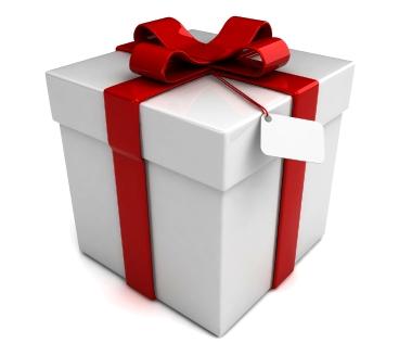 إعلان الفائزين في مسابقه عيون الرياضه الرمضانيه Gift-Box