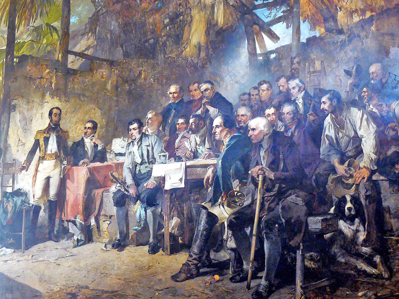 Bolivar, Padre Libertador. Bicentenario - Página 24 Sim%C3%B3n-Bol%C3%ADvar2