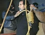 E' possibile che nelle prossime ore venga attaccata la Siria - Pagina 3 0JB2X3CF--180x140