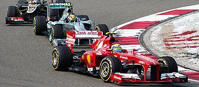 Formula 1 - Pagina 4 Ferrari_big