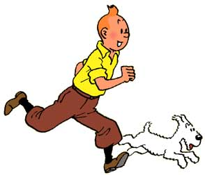 Calendario - Pagina 6 Tintin
