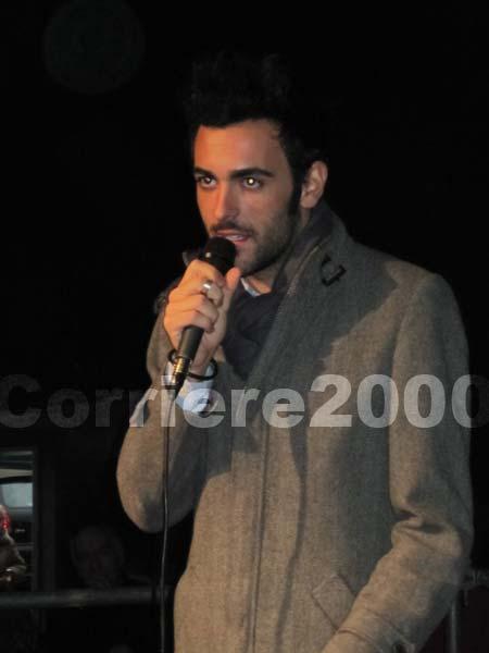 ARCHIVIO FOTO - Comune di Ronciglione 24/12/2009 Marco_festa_2-016