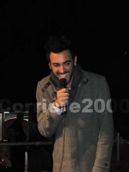 ARCHIVIO FOTO - Comune di Ronciglione 24/12/2009 Marco_festa_2-018