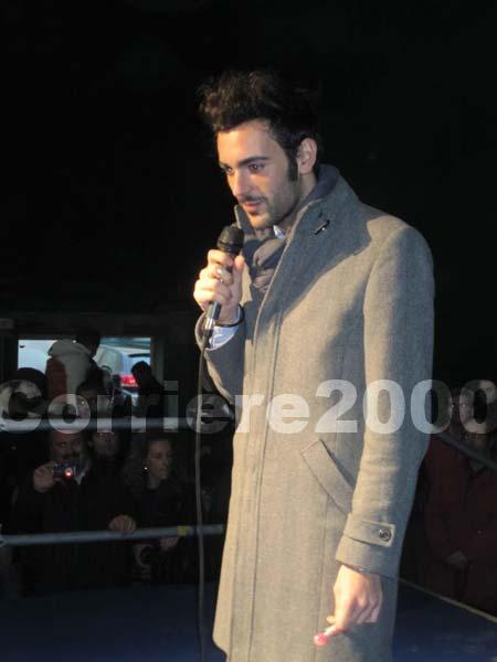 ARCHIVIO FOTO - Comune di Ronciglione 24/12/2009 Marco_festa_2-024
