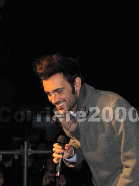 ARCHIVIO FOTO - Comune di Ronciglione 24/12/2009 Marco_festa_2-043