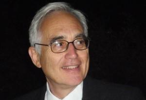 Entretien avec Roberto de Mattei: « Le Rapport final du Synode est un mauvais document » Roberto-de-Mattei