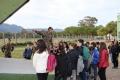 Journée découverte au 2e REP pour la classe Défense du Collège de Calvi Mgal-6664437