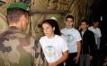 Journée découverte au 2e REP pour la classe Défense du Collège de Calvi Mgal-6664441