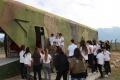 Journée découverte au 2e REP pour la classe Défense du Collège de Calvi Mgal-6664448